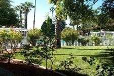 1050 W Capitol Ave, West Sacramento, CA 95691