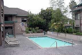 10 Houses Apartments Near Westridge School Pasadena