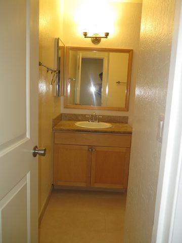 1085 Murrieta Blvd Apt 224, Livermore, CA 94550