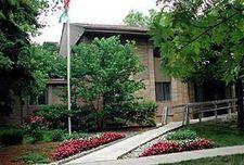 1521 Pine Valley Blvd, Ann Arbor, MI 48104