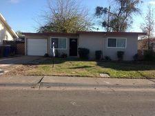 278 Christine Dr, Sacramento, CA 95815