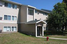 8517 Raintree Dr Apt 1A, Mountain Iron, MN 55768