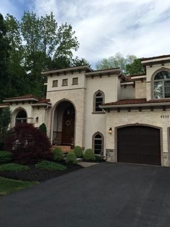 4130 East Ave, Pittsford, NY 14618