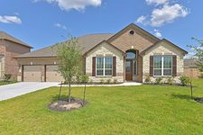 30606 Academy Trace Dr, Spring, TX 77386