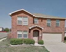 4044 Fox Trot Dr, Fort Worth, TX 76123