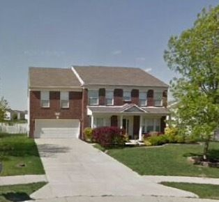 6388 W Essex Cir, McCordsville, IN 46055