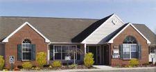 1307 Tittabawassee Rd, Saginaw, MI 48604