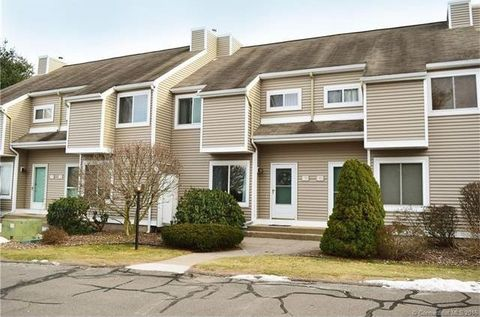 60 Old Town Rd Unit 139, Vernon, CT 06066