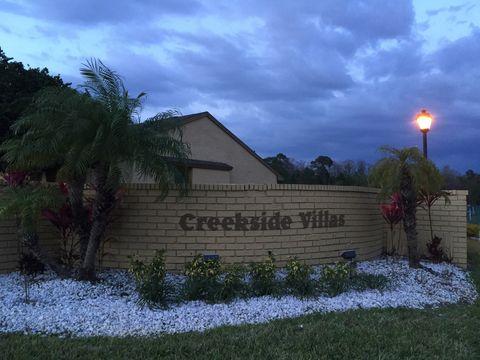 12129 Sandal Creek Way, Orlando, FL 32824