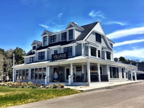 1379 Route 28 A, Cataumet, MA 02534