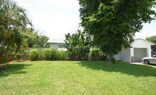 2575 SW 10th Ct, Boynton Beach, FL 33426