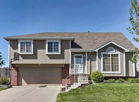 Apartments For Rent In Papillion Top 6 Apts And Rental