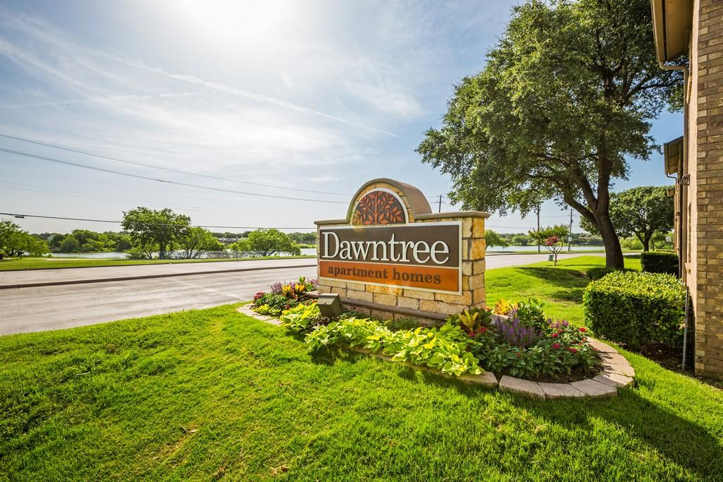Dawntree Apartments Carrollton See Pics Avail Math Wallpaper Golden Find Free HD for Desktop [pastnedes.tk]