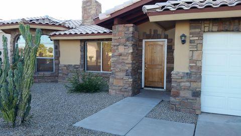 14646 N El Pueblo Blvd, Fountain Hills, AZ 85268