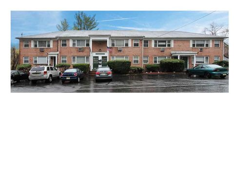 50 Swartswood Rd, Newton, NJ 07860