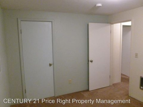 1618 20th Ave, Lewiston, ID 83501