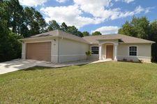 3204 17th St W, Lehigh Acres, FL 33971