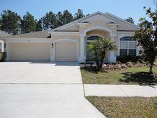 7330 Crescent Palm Dr, Wesley Chapel, FL 33545
