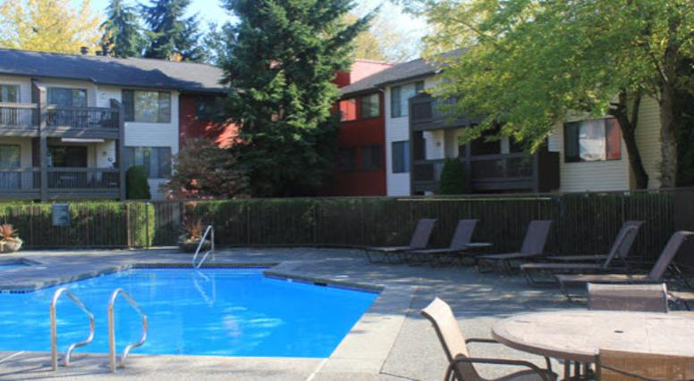 Yarrowood Highlands Bellevue See Pics Avail