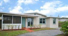 415 S Arnold Ave, Lantana, FL 33462