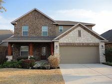 1703 Hidden Springs Path, Round Rock, TX 78665