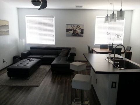 6622 W Polk St Unit 3, Phoenix, AZ 85043