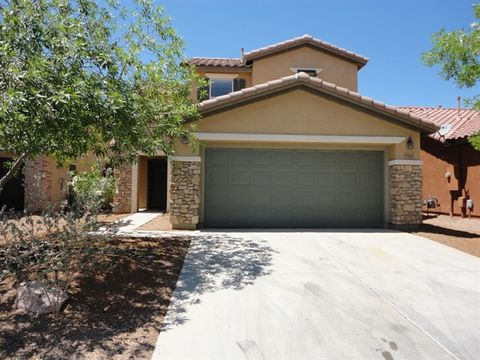 7064 S Brickellbush Ln, Tucson, AZ 85756