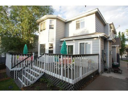 13673 Adams St, Thornton, CO 80602