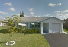 7210 NW 77th St, Tamarac, FL 33321