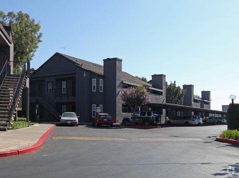 1918 S Church St, Lodi, CA 95240