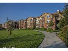 4500 Truxel Rd, Sacramento, CA 95834