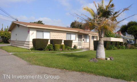 12551 Lorna St, Garden Grove, CA 92841