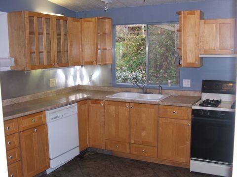 33574 Rivercrest Rd N, Coarsegold, CA 93614