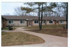 10 Park Terrace Blvd, Columbia City, IN 46725