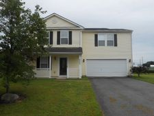 7435 Kenrich Dr, Canal Winchester, OH 43110