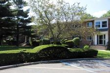 Top 7 House and Condo/Townhome Rentals in Levittown, NY - realtor.com®