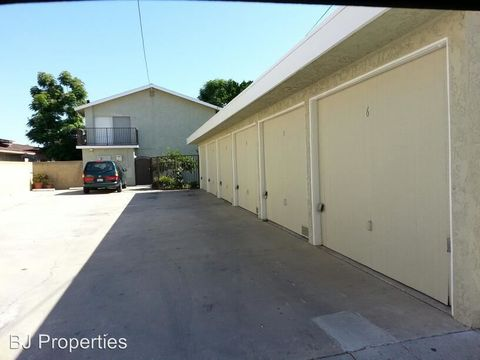 4291 4297 Green Ave, Los Alamitos, CA 90720