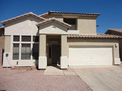 8920 E Calypso Ave, Mesa, AZ 85208