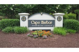 Photo of 7113 CAPE HARBOR DR
