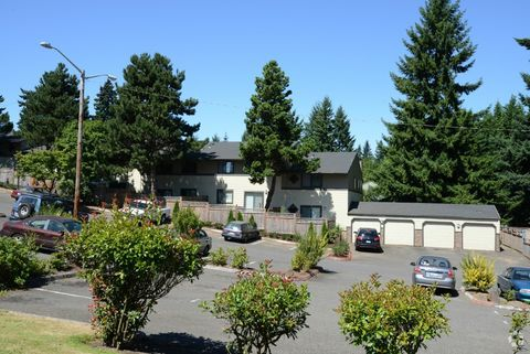 Page 2 Swimming Pool Apartments For Rent In Vancouver Wa