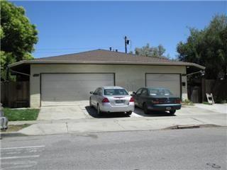 161 Roundtable Dr, San Jose, CA 95111