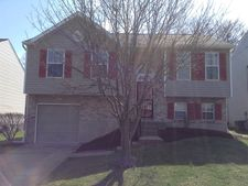 2580 Evergreen Dr, Taylor Mill, KY 41017