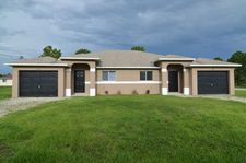 867 Bedford Dr, Lehigh Acres, FL 33974