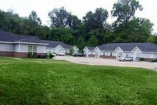 400 Mission 66, Vicksburg, MS 39183