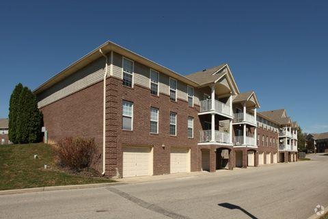 9510 Ridgeside Dr, Louisville, KY 40291