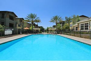 Ridgeview Apartment Homes offers a premier location and a lifestyle of luxury Enjoy the convenience