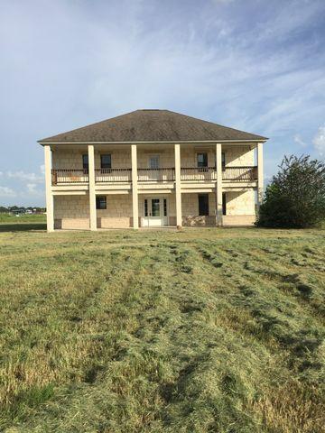 163 Lower Red Rock Rd, Bastrop, TX 78602