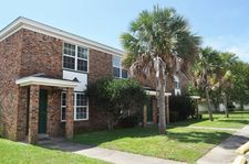 3703 Snook Ave, Pascagoula, MS 39581
