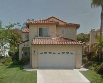 683 Arga Pl, Chula Vista, CA 91910