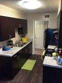5300 New Centre Dr, Wilmington, NC 28403